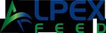 ALPEX FEED
