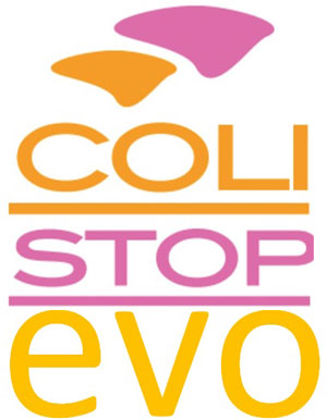 Coli Stop EVO