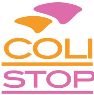 Coli Stop