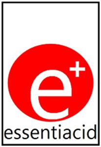 Essentiacid