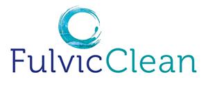 Fulvic Clean