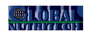 Global Nutritech