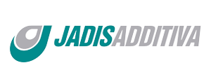 Jadis Additiva