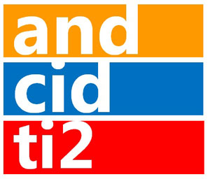 Andcid ti2