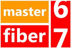 Master Fiber 67