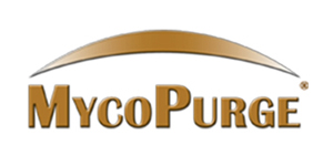 MycoPurge