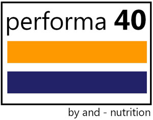 Performa 40