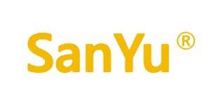 San Yu