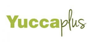 Yucca Plus