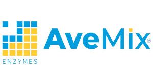 AveMix