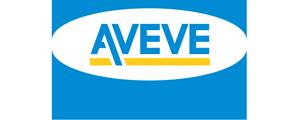 AVEVE Biochem